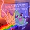 FLYLAME
