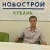 Dmitry010