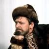 Andrey_Bekirov