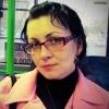 Elena-Kruglova