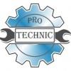 protechnicdirect