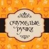 Vitalya_and_Darya