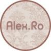 Alex_Ro