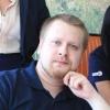 SpartakOzherelev