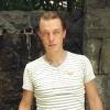 MikhailBykov