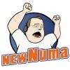 NewNuma