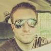 Misha_TR