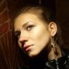 Anna___Che