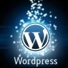 master-WordPress