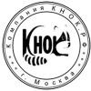 Knokrf