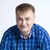 sulyaev