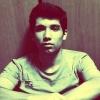 nurullo_az