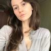 Ksenia_I