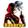 Bakuryu