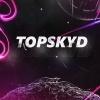 topskyd