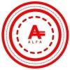 alfapay