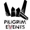 PILIGRIM_ROCK_EVENTS