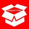 marketing-box