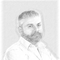 DmitriyVO