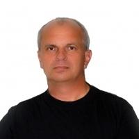 Georgious