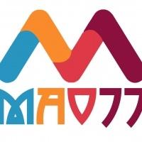 moix777
