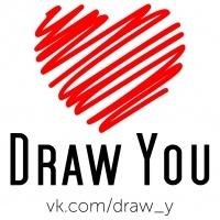 DrawYou