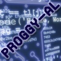 proggy-al