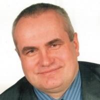SergeyOxak
