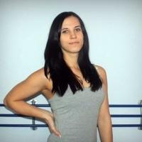 Dina_KW_Poznyak