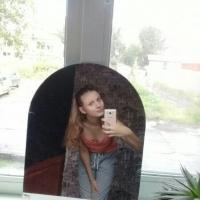 NataliyaVishnevskaya