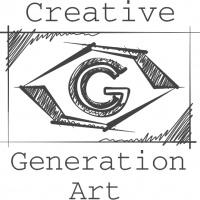 CG_Art