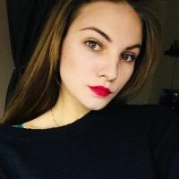Lizaneva