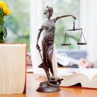 lena_lawyer