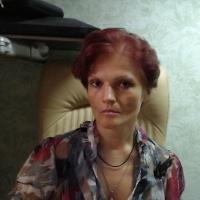 Irene_Kaminkowa
