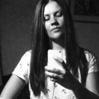 Yulia23
