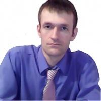 OlegDolgushev