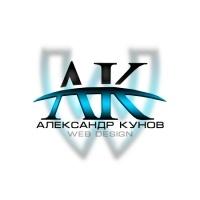 Alexandr-Kunov