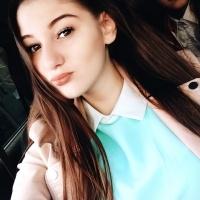 Misskatrina94