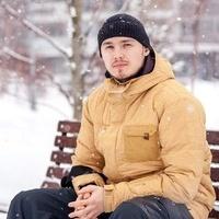 KirillS