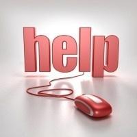 help-top