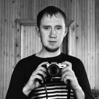 Rashitov