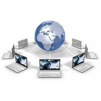 mywebinars