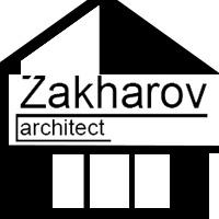 dmitrii_zh