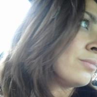 Irina_Privalova