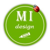 w-designer