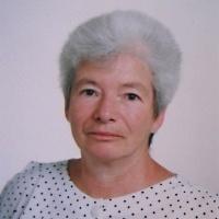 Galina_Riga
