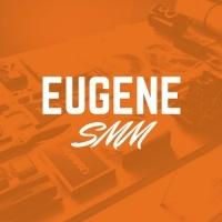 EugeneSMM