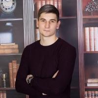 Petr_Petukhov