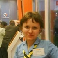 olesya055