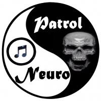 NeuroPatrol